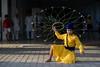 The Lord of the Rings (gurbir singh brar) Tags: training martial martialarts sikh skill khalsa thelordoftherings nihang jaal bhujangi ajitsingh gurbirsinghbrar