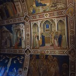 "Basilica di San Francesco <a style=""margin-left:10px; font-size:0.8em;"" href=""http://www.flickr.com/photos/14315427@N00/7511936944/"" target=""_blank"">@flickr</a>"