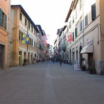 "Citta di Castello <a style=""margin-left:10px; font-size:0.8em;"" href=""http://www.flickr.com/photos/14315427@N00/7511981576/"" target=""_blank"">@flickr</a>"