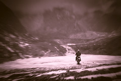The Rider (Hans Maso) Tags: