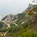 Strada degli Eroi - Monte Pasubio