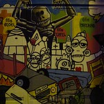 "Mural <a style=""margin-left:10px; font-size:0.8em;"" href=""http://www.flickr.com/photos/14315427@N00/7536036416/"" target=""_blank"">@flickr</a>"