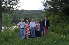 _DSC4535 (akuhill) Tags: lisa lars sverige ulf sven dalarna katarina semester sommar pererik