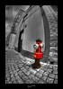 portugal i love you ('^_^ Damail Nobre ^_^') Tags: voyage street city travel blackandwhite bw favorite white fish black color art portugal darkroom canon french geotagged fun photography photo blackwhite eyes europe flickr gallery noir photographie noiretblanc photos picture award best fisheye fave route views 7d passion rua capitale monde rue blanc français hdr couleur francais artiste artistique photographe favoris photomatix dfn damail borderfx beautyshoots français wwwdamailfr