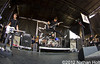 7555276990 e36db4265e t Warped Tour 2012