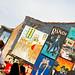 Fotos Semana Negra Gijón