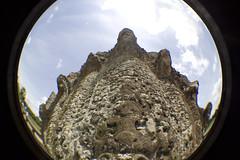 Naga Akor Wat