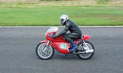 Ducati 250 (Steelback) Tags: kodak motorcycle z740