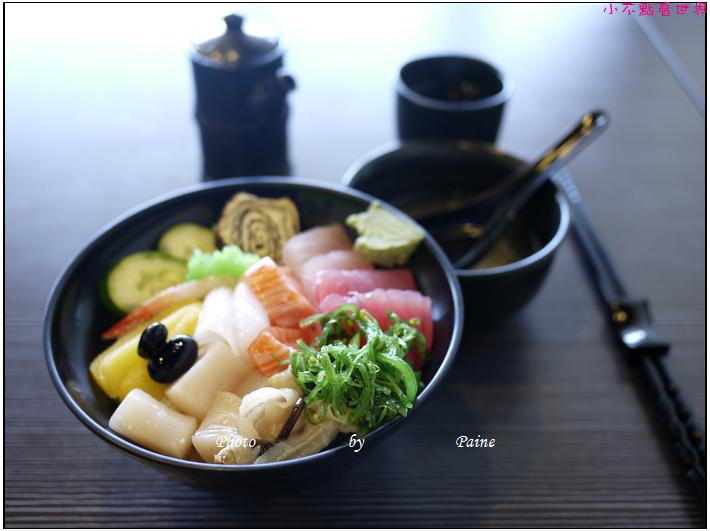 龍潭魚丼屋 (9).JPG