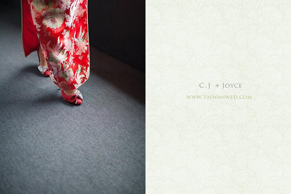 CJ+Joyce-blog-009