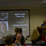 Susan Kilrain, STS-83/94