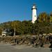St. Simons Lighthouse 6