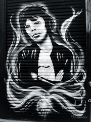 Bandit - Day 2, Mick Jagger