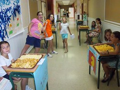 orvalle-summer-camp-12 (25)