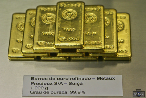 Thumbnail from Museum of Values of the Central Bank of Brazil