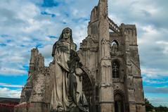 Saint Omer, Région Nord Pas de Calais