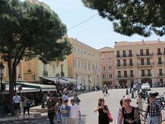 Streets of Monaco-Ville (Batsuze) Tags: streets montecarlo monaco princespalace monacoville