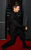 Jeremy Renner, at the Universal Pictures world premiere of 'The Bourne Legacy' at the Ziegfeld Theatre - Arrivals New York City, USA