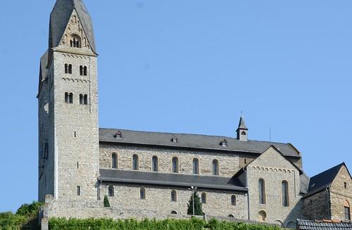 Limbourg-Dietkirchen (Hesse) (49)