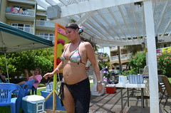 2012Riddles in the Sand 051
