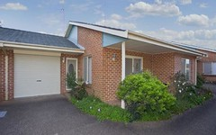Unit 3,18 Owen Park Road, Bellambi NSW