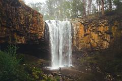Trentham (perkot) Tags: nature water landscape waterfall nikon australia melbourne victoria d610 visitvictoria