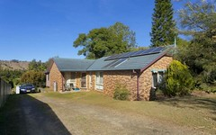 73 Fosterton Road, Dungog NSW