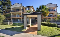 21/1-3 High St, Caringbah NSW