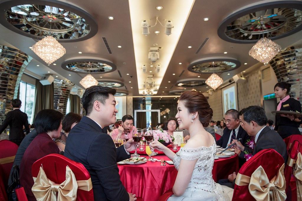 080台北晶宴民生會館婚攝