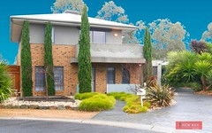 5/3 Egret Place, Whittlesea VIC