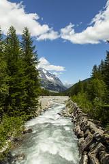 _MG_7841 (jenabor) Tags: courmayeur valledaosta italia it italy doradiveny fiume river paesaggio panorama landscape