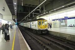 319372 (matty10120) Tags: london st pancras international train railway rail thameslink class 319