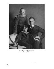 1987.  .. __259 (Library ABB 2013) Tags: 1987   dobuzhinsky  memoirs