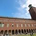 Stockholm City Hall_1140