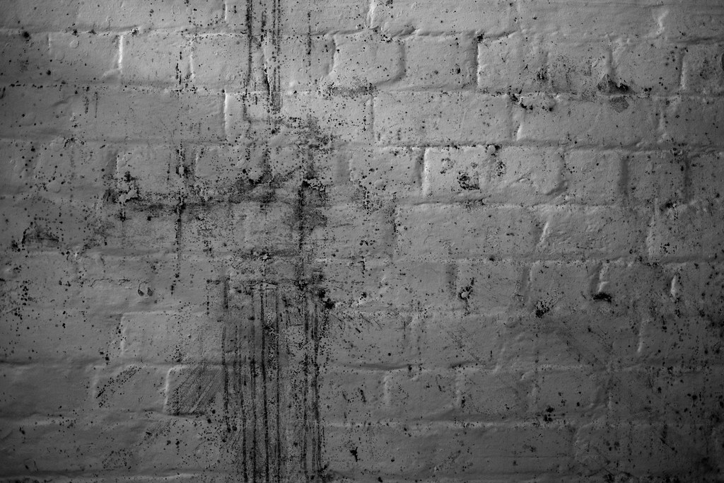 The World's most recently posted photos of lockup and ... Prison Wall Texture