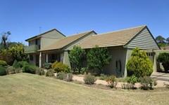 5 Yamba Crescent, Cooma NSW