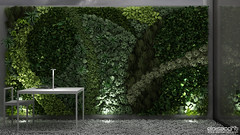 CGI Architecture studio (Eloisa Conti) Tags: 3d 3dvisualization architecture artist architectural art architect cinema4d cgart cg cgi closeup chair design desk exterior fronzoni generalist gardening interior interiordesign lightning lamp minimalistic minimal office postproduction render rendering style terrace visualization visualizer visualisation visualiser vray zen