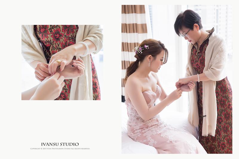 29043236563 56b1bf4994 o - [台中婚攝] 婚禮攝影@林酒店 郁晴 & 卓翰