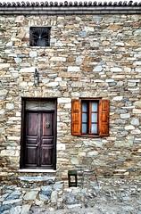 #turkey #aydin #domitia #doanbey #door (Q7uicksand) Tags: doanbey turkey domitia aydin door