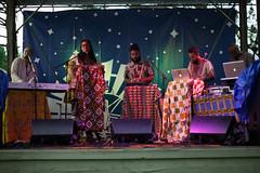 17-Zulu-Zuluu (massdistraction) Tags: squarelake squarelakefilmmusicfestival squarelake2016 stillwater mn minnesota music movies local