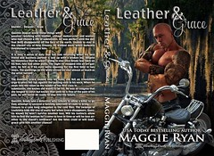 Leather & Grace by Maggie Ryan ~ Cover Model John Quinlan (TattooGirl6) Tags: johnquinlancovermodel johnquinlan johnjosephquinlan model malemodel physique physiquemodel fitness fitnessmodel fashion fashionmodel featuredmodel americanmalemodel irish irishmodel irishmalemodel irishmalemodels irishgermandescent bostonirish bostonstrong tattoos tattooedmodels tattooedguys tattooedmen guyswithtattoos jeans abs abdominals themosttattooedmaleromancecovermodelintheworld themosttattooedmaleromancecovermodelintheworld2013 themosttattooedmaleromancecovermodelintheworld2014 romance romancecovermodel covermodel lasvegas rt2016 2016rtconvention 2016rtconventionfeaturedcovermodel rtworldfamousbookloversconventionfeaturedcovermodel rtworldfamousbookloversconventionfeaturedcovermodelman rtworldfamousbookfair worldfamousbookloversconvention rtconventionworldfamousbookfair rtworldfamousbookloversconvention actor actors actorslife maggieryan leathergrace blushingbooks blushingbookspublications claudiabost