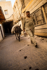MAROCCO_0798_0816@ANDREAFEDERICIPHOTO (Andrea Federici) Tags: marocco morocco fez fes city town travel andreafedericiphoto