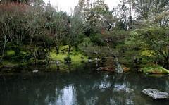 Hamilton Gardens Japanese Lake (JayVeeAre (JvR)) Tags: ©2016johannesvanrooy canonpowershotg10 hamiltongardens japanesegarden johannesvanrooy johnvanrooy gimp28 lake picasa3 httpwwwpanoramiocomuser1363680 httpwwwflickrcomphotosjayveeare johnvanrooygmailcom gimpuser gimpforphotography