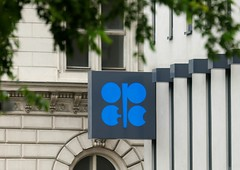 OPEC chief says Algiers assembly not for choice making: Algeria state media (majjed2008) Tags: algeria algiers chief decision making media meeting opec says state