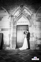 HZP-Carmen-Gert-10-06-16-54 (hochzeitsphotos-eu) Tags: carmen deutschesweintor fotograf gert hochzeitsfoto hochzeitsfotograf hochzeitsfotografie hochzeitsfotos hochzeitsphotos hochzeitsphotoseu wedding weddingphotography