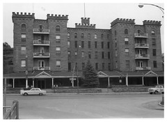 74001890-37 (nrhpphotos) Tags: historicdistrict hotel