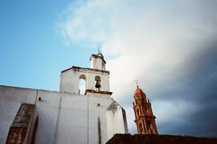 56720006 (alexdotbarber) Tags: 35mm kodakportra800 mexico ricohgr1 sanmigueldeallende analog colornegative film