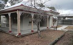 75 Pollard Street, Hay NSW