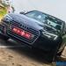 2016-Audi-A4-6