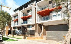 47/18-22A Hope Street, Rosehill NSW